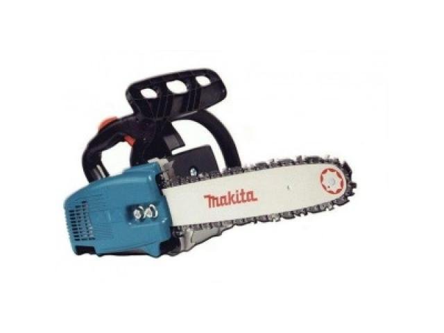 Бензопила makita dcs3410th-25 - 1/1