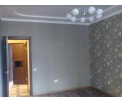 Качественный ремонт квартир от частной бригады