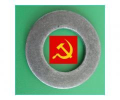 Шайбы плоские ГОСТ 11371-78