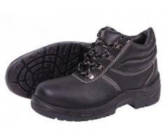 Спец обувь распродажа