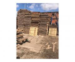 Аренда рамных строительных лесов в городе Можайск! Дествуют сезонные скидки!