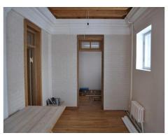 Ремонт квартир, по ценам низким, а качеством отменным