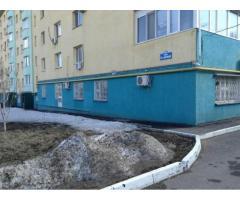 Производство и продажа фасадных термопанелей для утепления и облицовки.