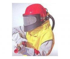 Продажа окрасочного,пескоструйного,компрессорного оборудования.