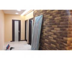Выполним ремонтно-отделочные, электромонтажные работы, работы по сантехнике и сборке мебеля