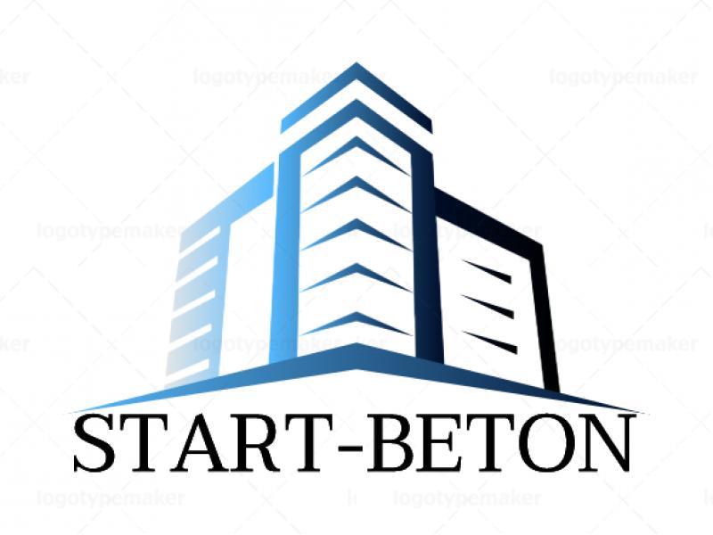 Пусковая смесь START - BETON для бетононасосов - 1/3