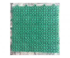 Универсальное пластиковое покрытие
