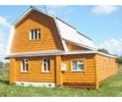 Ремонт , реконструкция деревянных домов , замена кровли , крыши ,пристройка к дому Даче