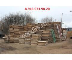 В Балашихе сдам  рамные леса в аренду от 40 рублей/м2