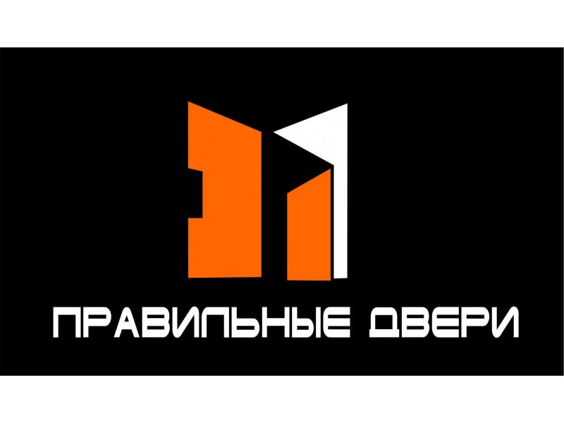 """ООО """"Правильные двери"""" - 3/4"""