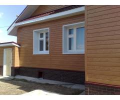 Выполним ремонт квартиры под ключ, строительство и отделку загородного дома