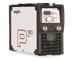 Сварочный аппарат MMA Pico 180 Ewm