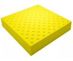 тактильная плитка для слепых