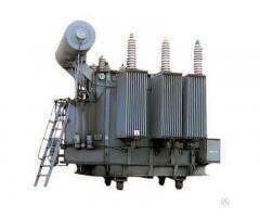 Ремонт высоковольтных электродвигателей,трансформаторов