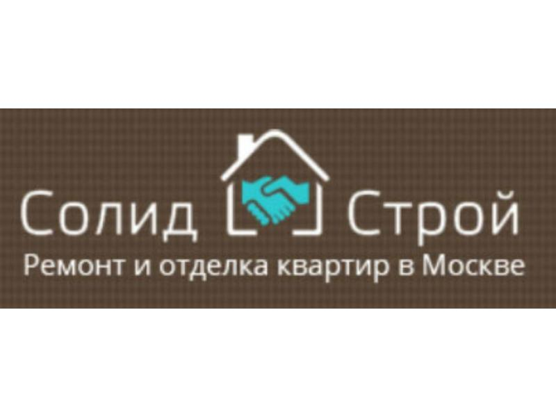 Ремонтные и отделочные работы в Москве. - 1/1