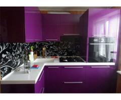 Кухни на заказ мебель на заказ(НЕдорого) Kuhnishkaf