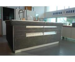 Каменный шпон Slate Lite-инновационный материал