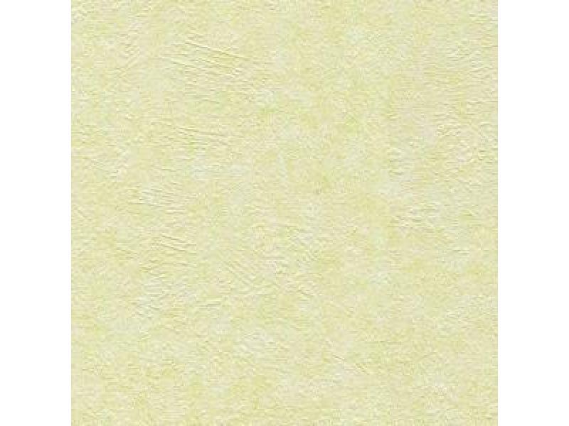 Майпласт предлагает купить ламинированные панели недорого - 2/4