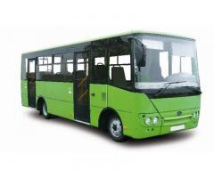 """Аренда Автобус Hyundai Bogdan A20 """