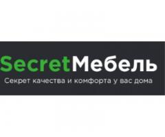 Большой ассортимент мебели в Крыму по доступной цене.