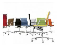 Производство и продажа Офисной Мебели оптом и в розницу в Саратове и Области.