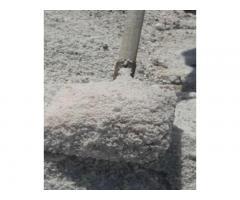 Соль техническая (концентрат минеральный Галит)