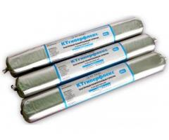 Герметик полиуретановый КТ гиперфлекс