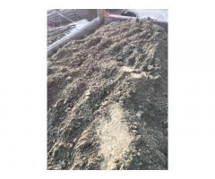 Щебень, песок, бетон. Розница и опт