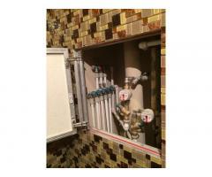 Предлагаем профессиональный ремонт квартир, домов, офисов