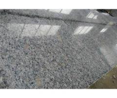 Гранитная плитка, брусчатка, ступени. Изделия из натурального камня.