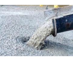 Продажа бетона от производителя