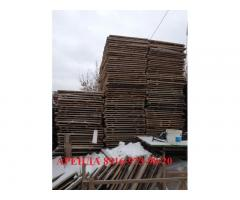 Рамные строительные леса недорого в городе Воскресенск 25 руб/м2