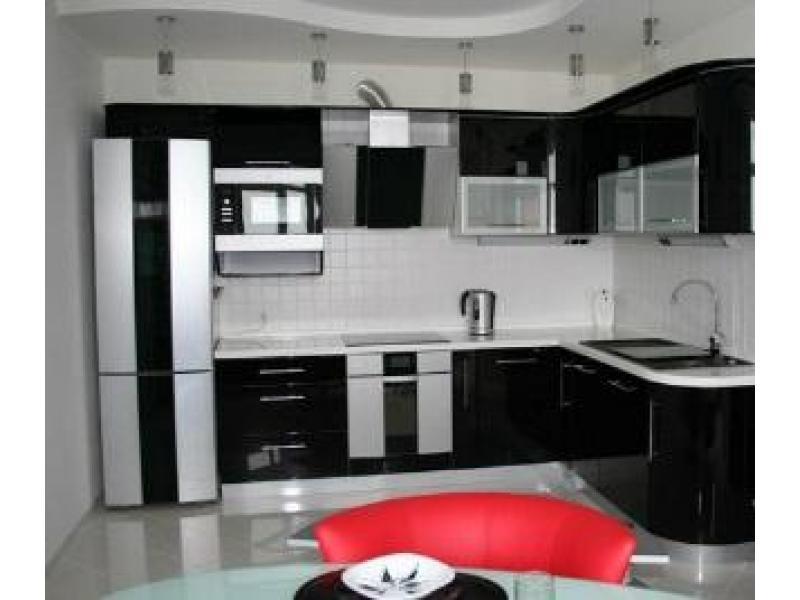 БМ групп - Это профессиональный ремонт квартир офисов и домов под ключ.  Наш сайт – http://bm777.ru - 1/4
