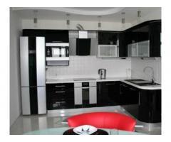 БМ групп - Это профессиональный ремонт квартир офисов и домов под ключ.  Наш сайт – http://bm777.ru - Изображение 1/4