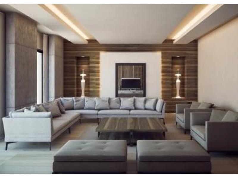 БМ групп - Это профессиональный ремонт квартир офисов и домов под ключ.  Наш сайт – http://bm777.ru - 2/4