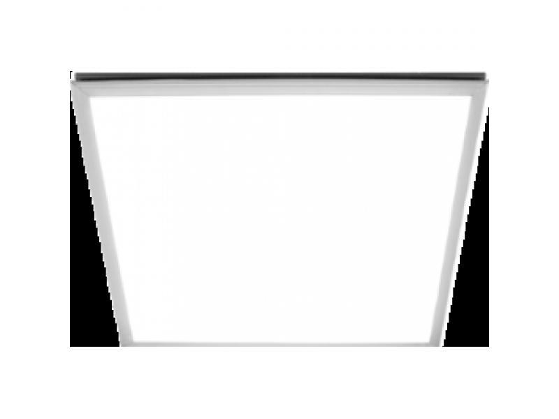 Панель (LED) ультратонкая 40W /4500K - 1/1