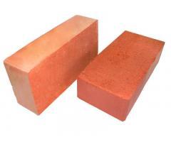 Цемент, блоки, шифер, кирпич в Бронницах