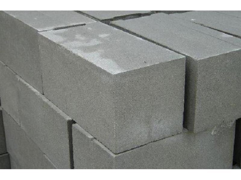 Цемент, блоки, шифер, кирпич в Домодедово - 2/4