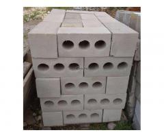 Пескоцементные блоки пеноблоки цемент шифер в Жуковском