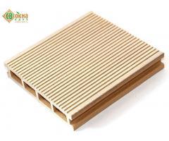 Террасная доска древесно-полимерная MasterDeck вельвет