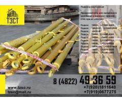 подкос монтажный 10803 l 2500-4300мм