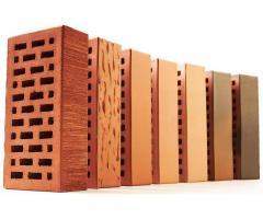 Кирпич,блоки,тротуарная плитка