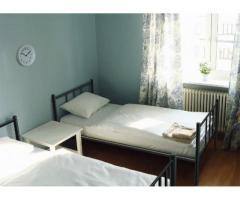 Производство и продажа Металлической мебели в Краснодаре.