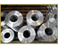 Производство фланцев,заглушек,деталей трубопроводов