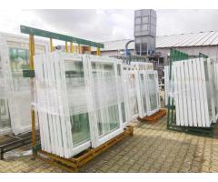 Окна без установки для дилеров и строителей