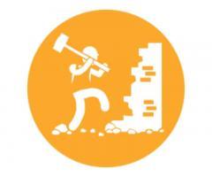 Строительная компания «Ремстройснабтранс» выполнит любой вид строительных услуг