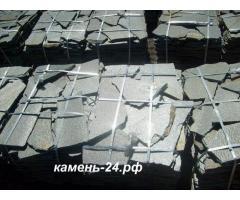 Натуральный природный камень - Златолит