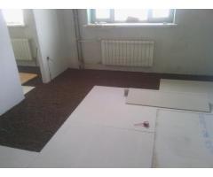 Квартиры- ремонт, дизайн