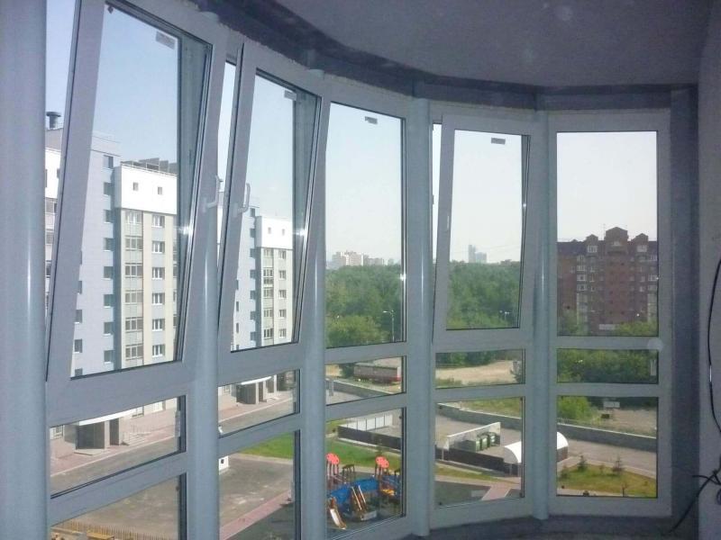 компания Магазин Окон  www lyubermag.ru - 2/4