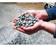 Поставим щебень от 1 000 тн. по ЖД в любую точку РФ и СНГ, по самой низкой цене.